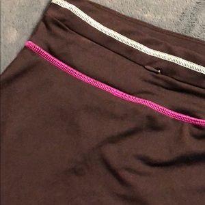 Fila Skirts - Fila sport skort